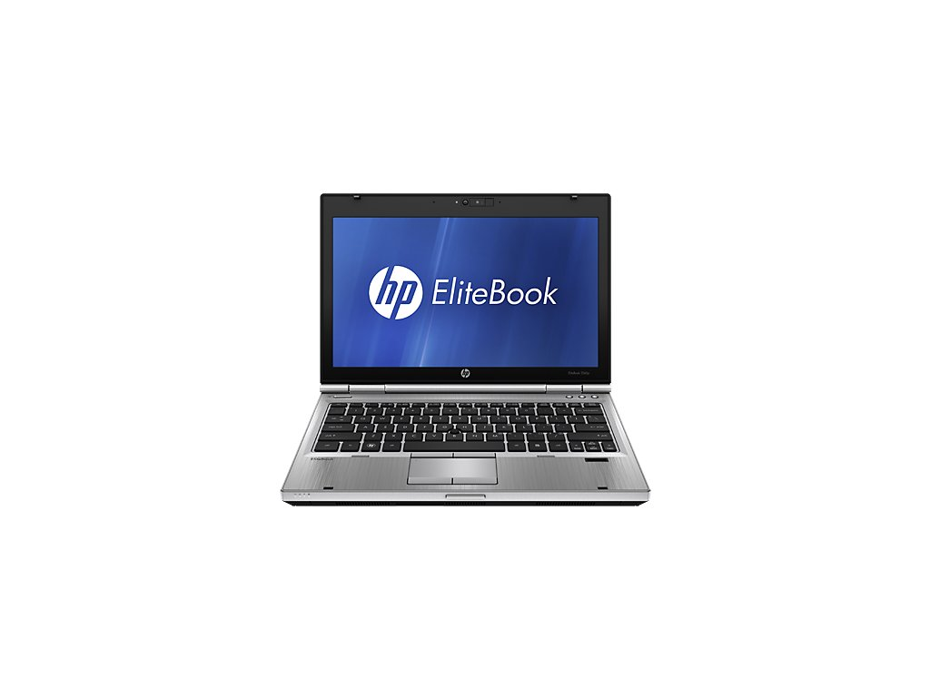 hp elitebook 2570p 320gb