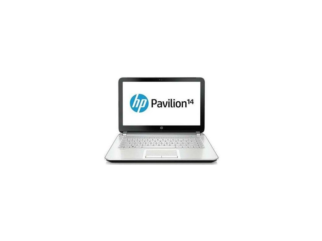 HP Pavilion 14-am100ne
