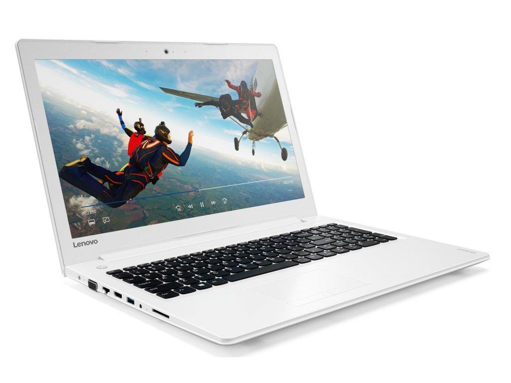 35654 270526 product original laptop lenovo ideapad 510 15ikb i5 7200u 156fhd 8gb 1000gb 940mx noos 80sv00napb