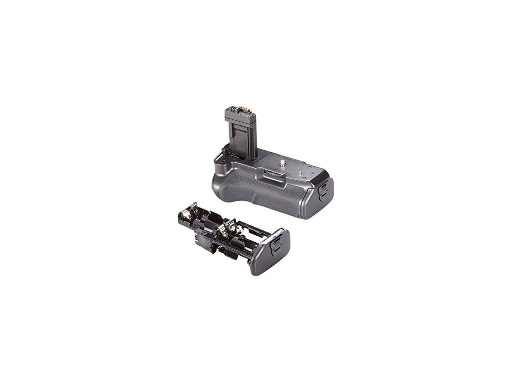 Battery grip pro Canon EOS 500D