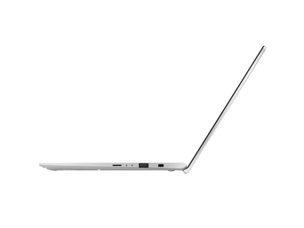 HP EliteBook 8440P 14 inch 2.4GHz Intel Core i5 6GB RAM 320GB HDD Windows 7 Laptop Refurbished 4ad36e97 9439 4261 93bb 07911eaab9b1 600
