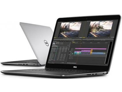 dell precision m3800 mobile workstation laptop 4k 72393.1483045602