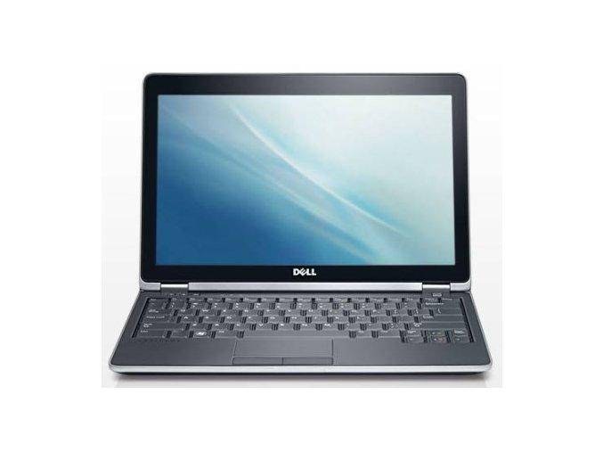 Dell Latitude E6220 m