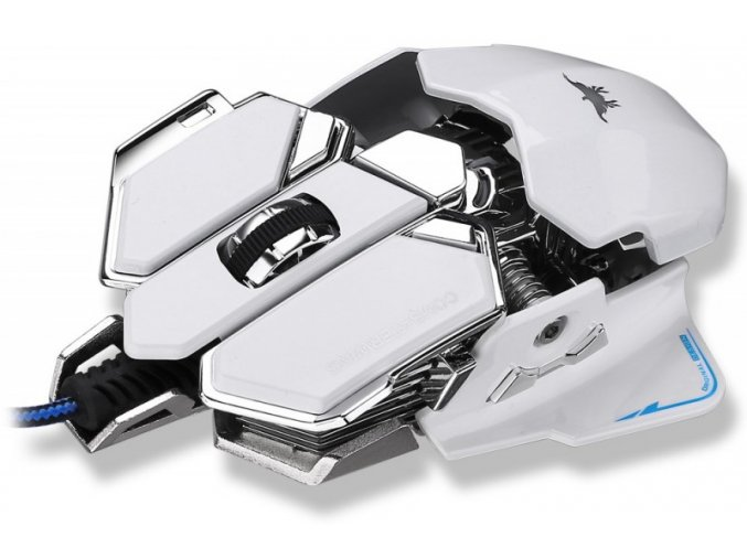 Gaming Mouse Pro GAMER