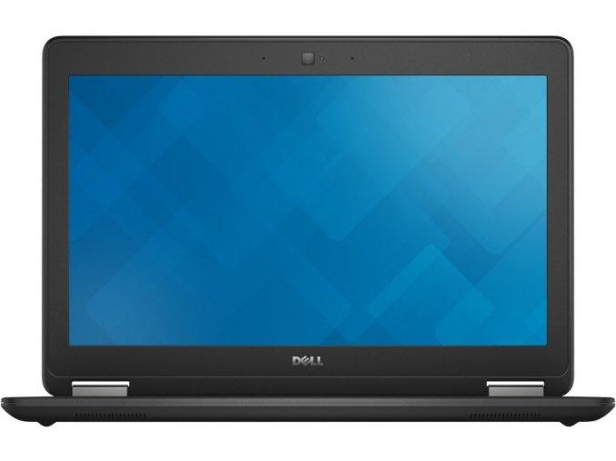 Dell Latitude 12 E7250