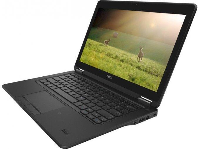 Dell Latitude 12 E7250 Carbon Touch