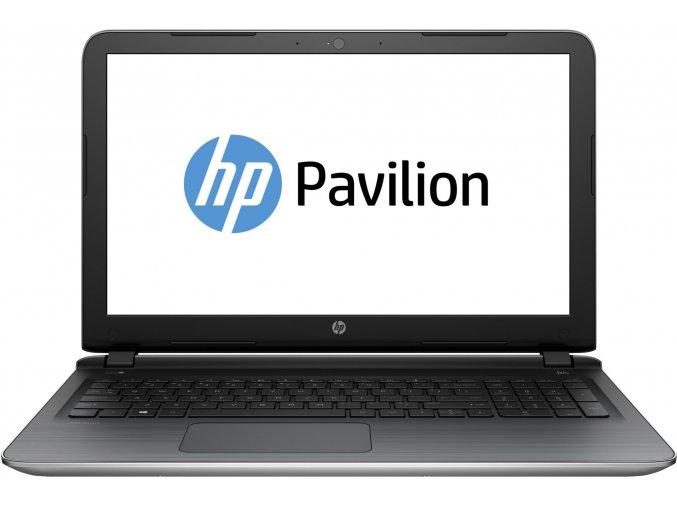 HP Pavilion 15-ab125nc