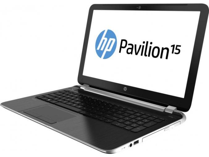 HP Pavilion 15-n051sc
