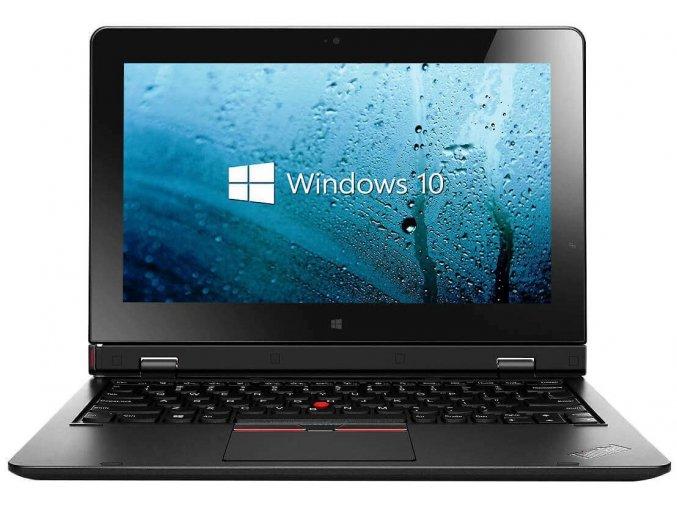 Lenovo ThinkPad Helix Pro 2nd