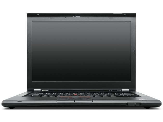 lenovo thinkpad t430s big1000 11378994409