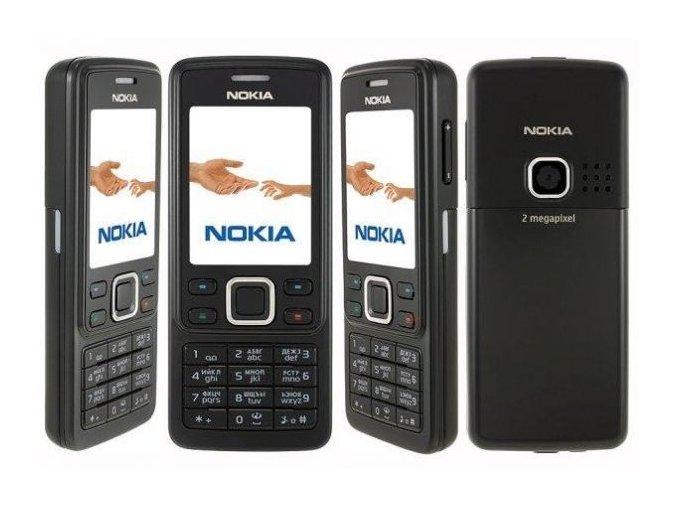 item XL 7519714 6126227