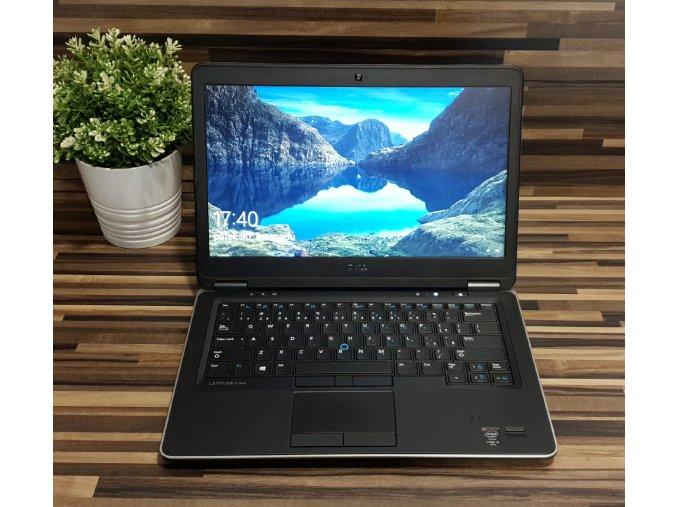 0000643 dell latitude e7440 i7 4600u 14 full hd touch screen ultrabook 600