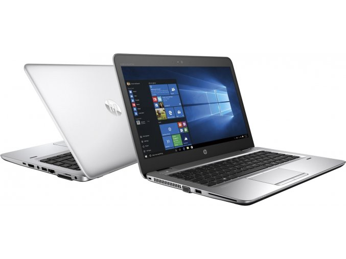 HP Elitebook 745 G4