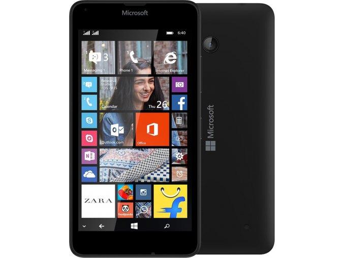 microsoft lumia 640 rm 1077 original imaebac35esy6zyd