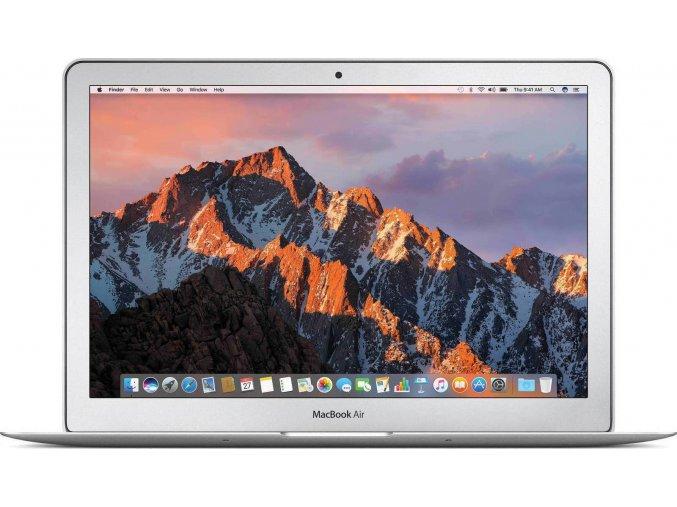 20180202130542 apple macbook air 13 1 8ghz i5 8gb 128gb 2017