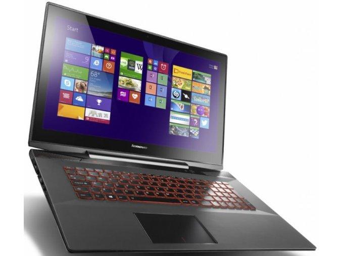 Lenovo IdeaPad Y70-70