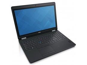 csm Dell Latitude 15 5000 Touch 1 0 20fca58077
