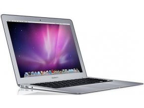 Apple MacBook Air 13 2009