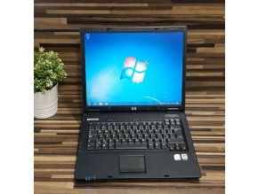 lenovo ideatab 2 a10 30 black (2)
