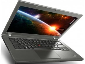 lenovo thinkpad t440 i115385