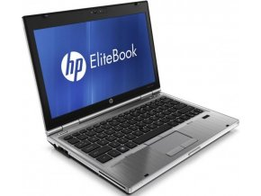 HP EliteBook 2570p  i3 , 8GB RAM , TOP CENA