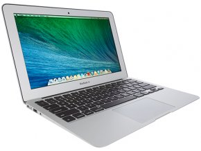 20150211 125615 macbook air 11 inch early 2014