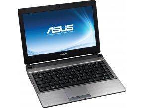 ASUS U32U DS31 U32U DS31 13 3 Notebook Computer 855854