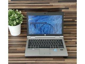 Lenovo IdeaPad Yoga 710-14IKB Black
