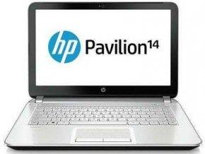 HP Pavilion 14-am100ne