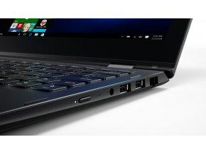 laptop inspiron 15 5000 pdp polaris FoggyNight AMD 02