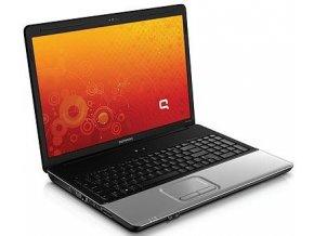 HP Compaq Presario CQ70