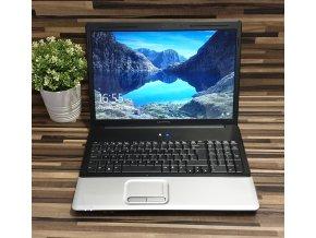 Dell Inspiron 14 (3451)
