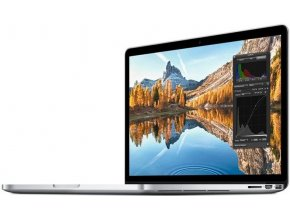 Apple MacBook Pro 13 (Early 2013), 256GB SSD
