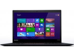 Lenovo ThinkPad X1 Carbon  i7, 180GB SSD, RAM 8GB , TOP CENA