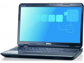 dell inspiron n5010 drivers