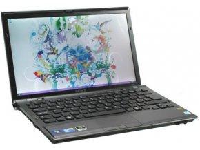 Lenovo Thinkpad T440p 2