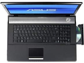 Lenovo Thinkpad T440p 2