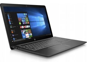 HP Pavilion Power 15 cb 02