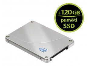 120 gb SSD