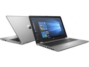 HP 250 G6  i3-6006U, 8GB, SSD 256GB
