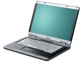 Fujitsu Amilo Pro V3405