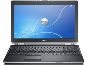 Dell Latitude E6540  Full HD , 512GB SSD