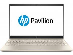HP Pavilion - 15-cs0026nl