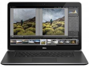 Dell Precision M3800 TOUCH