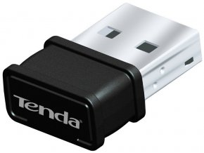 Tenda W311MI , WIFI USB