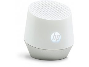 HP Mini Portable Speaker S4000, bílá