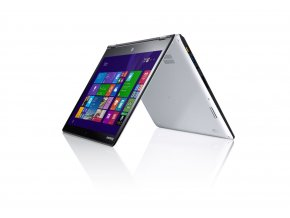Lenovo IdeaPad Yoga 3-11