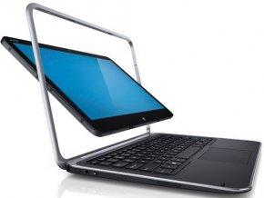 Dell XPS 12 9Q23