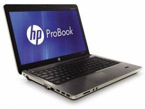 hp probook 6560b 01 l
