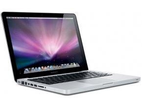 macbook pro 13 2009